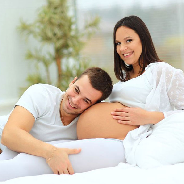 Comment-tomber-enceinte